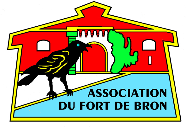 fort bron logo association 1